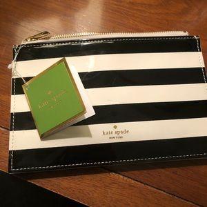 BNWT Kate Spade Clutch Bag
